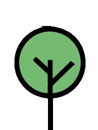tree-vector-10